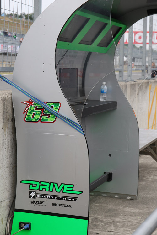 638P8910.JPG