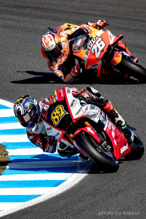 1-MotoGP20181019-118.jpg