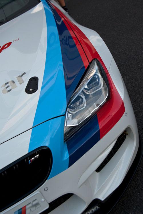 motoGP2012-222.jpg